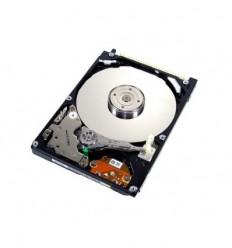 Huawei 900GB 10K RPM SAS Disk Unit (2.5'')