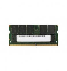 Synology 16GB DDR4-2133 ECC SO-DIMM Module Kit (for expanding DS3018xs)