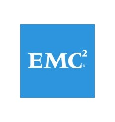 Dell EMC EMC 4x1G Enternet I