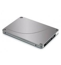 Lenovo TS TCh Storage 400GB Readintensive SSD 2.5'' SAS (D1224)