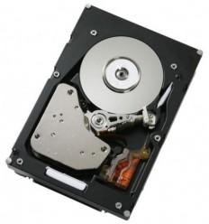 Lenovo TCH TS Storage V3700 V2 6TB 3.5-inch 7.2K HDD (V3700 V2)