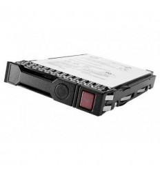HPE 400GB 2.5'' (SFF)