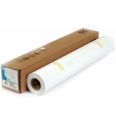 HP Inc. Universal Bond Paper