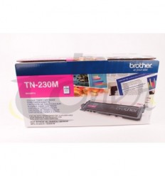 Brother TN-230M для Brother HL3040CN