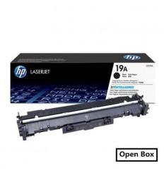 HP Inc. 19A для LJ Pro M104