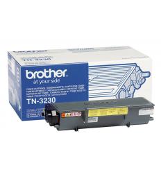 Brother TN-3230 для Brother HL53хх series