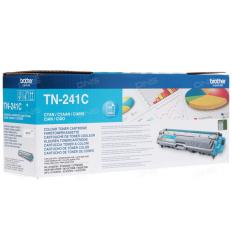 Brother TN-245C для Brother для HL3140CW