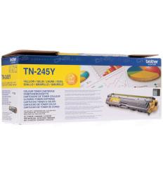 Brother TN-245Y для Brother для HL3140CW