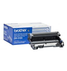 Brother DR-3100 для Brother HL52хх series