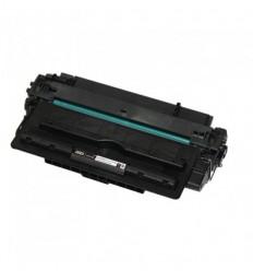 HP Inc. 14A для LJ 700 MFP M712