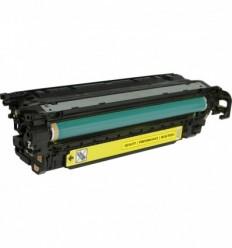 HP Inc. Kit-LaserJet Yellow Developer Unit узла проявки изображения