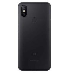 Xiaomi Mi A2 black 5.99'' (2160x1080)