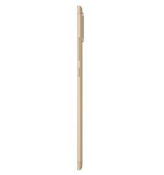 Xiaomi Mi A2 gold smartphone 5.99'' (2160x1080)