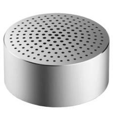 Xiaomi Mi Bluetooth Speaker Mini Sliver