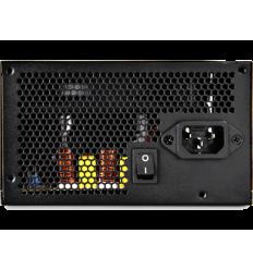 Deepcool Aurora DA500 (ATX 2.31)