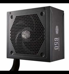 Cooler Master MasterWatt 650 (MPX-6501-AMAAB-EU)