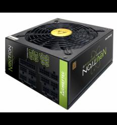 CHIEFTEC PSU BLC-1000C 1000W NEUTRON ATX2.3 80% Plus bronze 12cm Fan Active PFC
