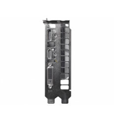 ASUS AREZ-PH-RX550-2G