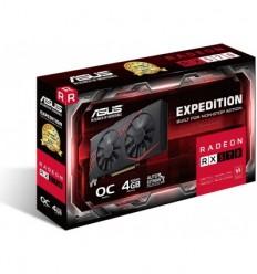 ASUS EX-RX570-O4G