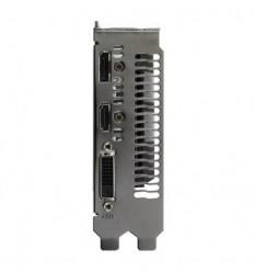 ASUS PH-GTX1050-2G
