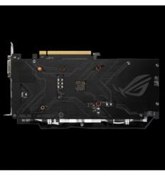 ASUS STRIX-GTX1050TI-O4G-GAMING
