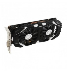 MSI VGA GTX 1060 3GT OC PCI-E16 GTX1060 3GB GDDR5