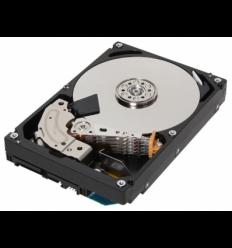 Toshiba Enterprise HDD 3.5'' SATA 2ТB
