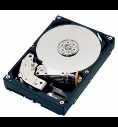 Toshiba Enterprise HDD 3.5'' SATA 8ТB