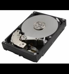 Toshiba Enterprise HDD 3.5'' SATA 10ТB