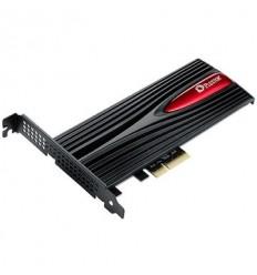 Прочее Plextor M9Pe 256Gb SSD HHHL PCIe Gen3x4
