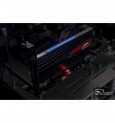 Прочее Plextor M9Pe 512Gb SSD HHHL PCIe Gen3x4