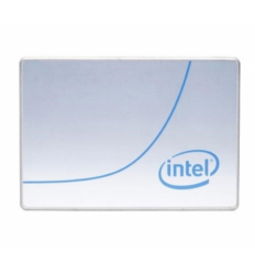 Intel SSD P4510 Series PCIe 3.1 x4