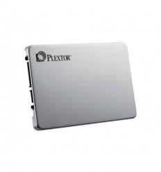 Прочее Plextor S3C 128GB SSD SATA 2.5'' 7mm