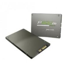 Crucial Micron 1100 256GB SSD M.2 (SATA)