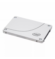 Intel SSD S4510 Series SATA 2