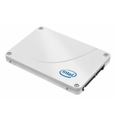 Intel SSD S4610 Series SATA 2