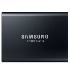 Samsung SSD Samsung T5 External 1Tb (1024GB)