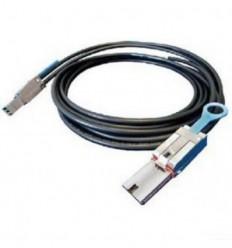 Adaptec ACK-E-HDmSAS-E-mSAS-2M (2280300-R)