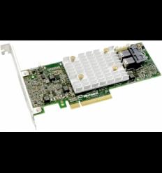 Adaptec Microsemi Adaptec SmartRAID 3102-8I (PCI Express 3.0 x8)