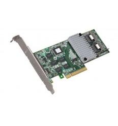 Broadcom_LSI CBL-SFF8087-10M (L5-00209-00)