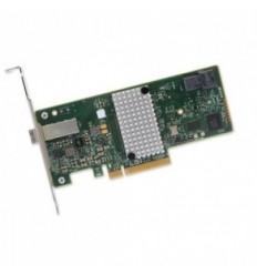Broadcom_LSI LSI HBA SAS9300-4i (H5-25473-00)