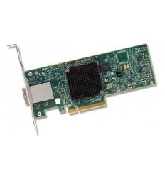 Broadcom_LSI LSI HBA SAS9300-8E (H5-25460-00)