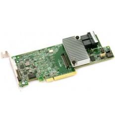 Broadcom_LSI LSI MegaRAID SAS9361-8I (05-25420-17)