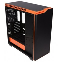 NZXT CA-H442W-M0 H440 MID TOWER W