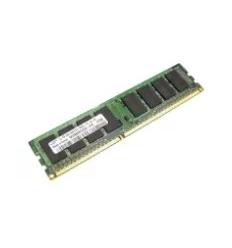 Samsung DDR-III 8GB DIMM (PC3-12800)