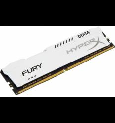 Kingston HyperX FURY DDR4 8GB (PC4-19200)