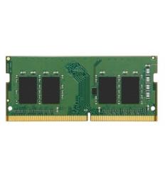 Kingston DDR4 4GB (PC4-21300)