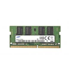 Samsung DDR4 8GB SO-DIMM (PC4-19200)