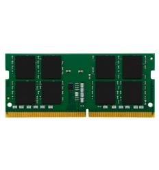 Kingston Branded DDR4 16GB (PC4-21300)