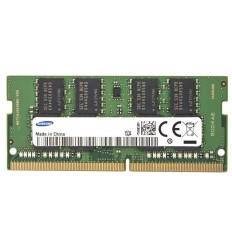 Samsung DDR4 16GB SO-DIMM (PC4-19200)